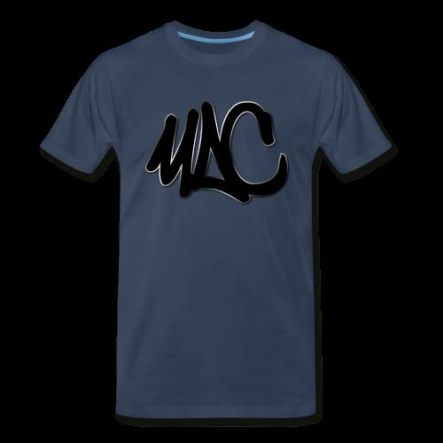 MAC MENS PREMIUM - Men's Premium T-Shirt