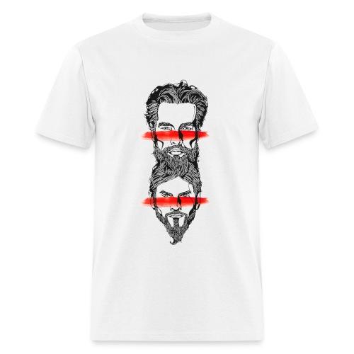 Kanniac - T-shirt - Men's T-Shirt