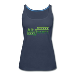 Women's Premium Tank (Several Colors) - Women's Premium Tank Top