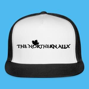 Trucker Hat TNA - Trucker Cap