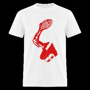 Do Your Job - Men's T-Shirt