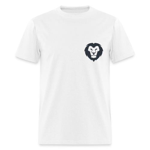 WiWipe's Logo Shirt - Men's T-Shirt