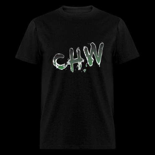 CHW T-Shirt - Men's T-Shirt