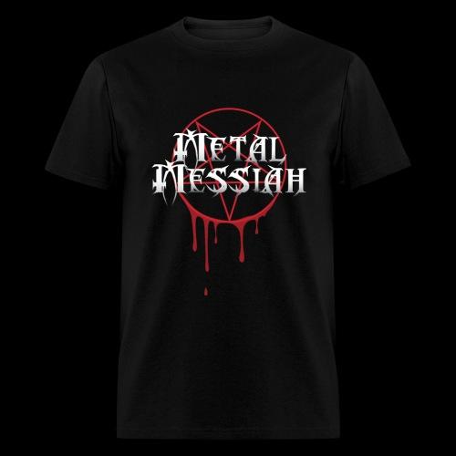 Xristo CHW T-Shirt - Men's T-Shirt