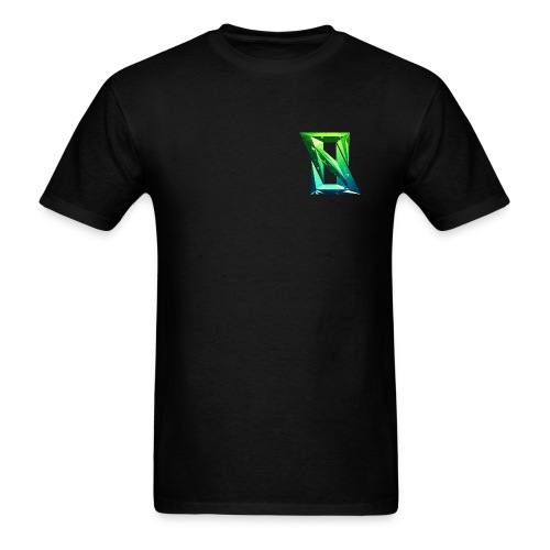 Best House Songs T-Shirt - Men's T-Shirt