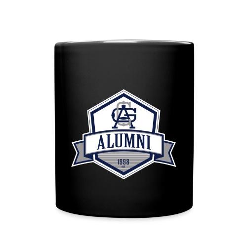 GCA Alumni Mug - Full Color Mug