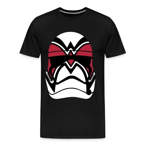 BR-LTMT T-Shirt - Men's Premium T-Shirt
