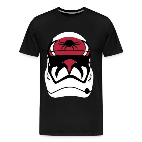 RW-ANML T-Shirt - Men's Premium T-Shirt