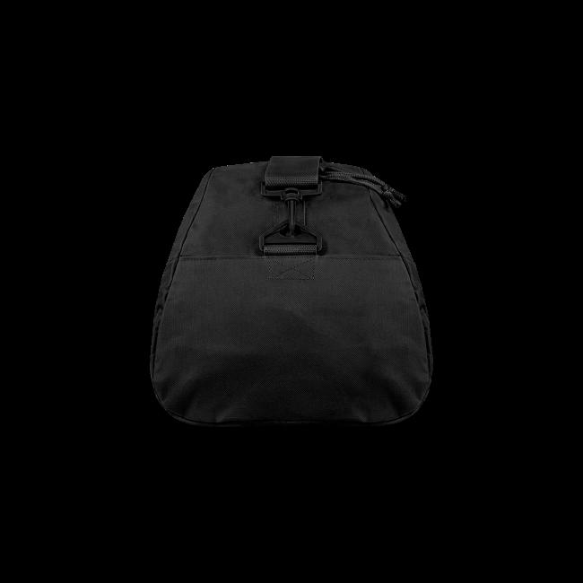 Get Gronkd Black Blanket