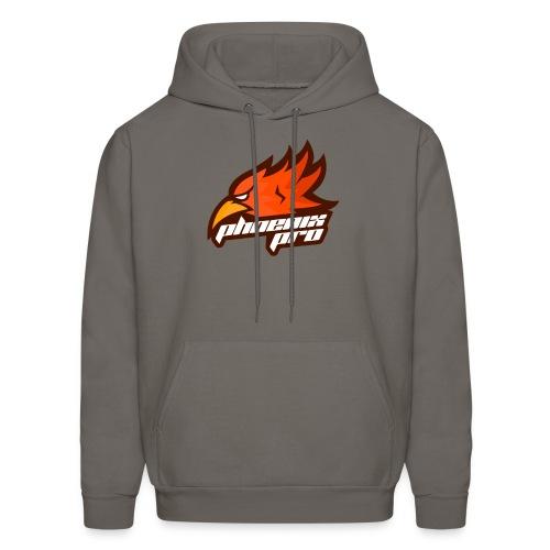Phoenix Mens Hoodie #1 - Men's Hoodie
