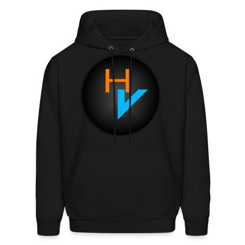 clan hoodie - Men's Hoodie