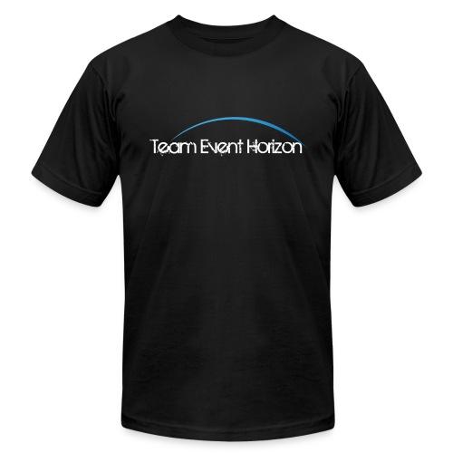 Team Event Horizon - American Apparel - Men's Fine Jersey T-Shirt