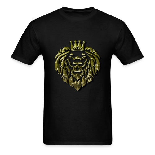 RoyalGames T!  - Men's T-Shirt