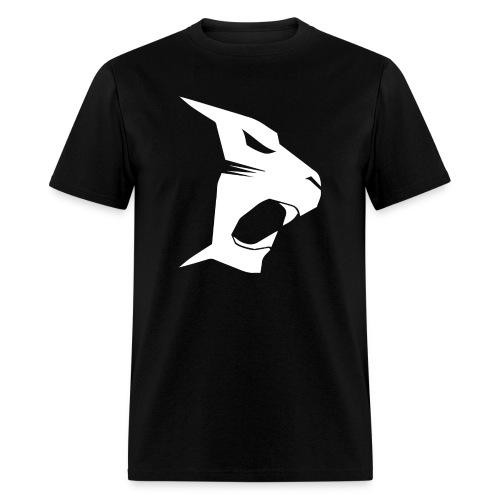 dfdffd22221 - Men's T-Shirt