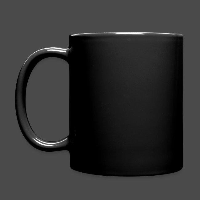 Raider Whorepunk Coffecup