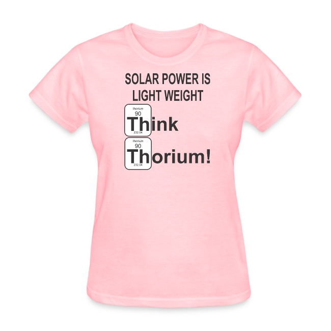 ThoriumSolarPower f