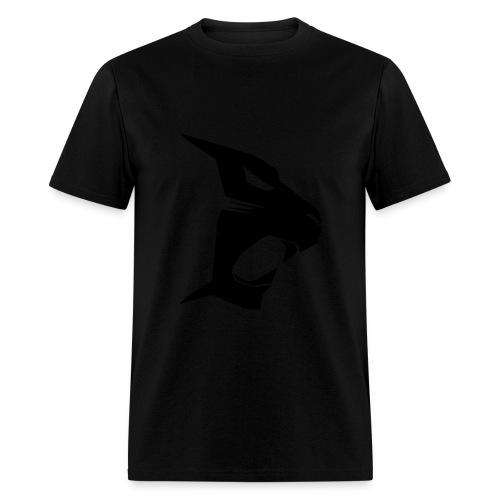 utb tshirt - Men's T-Shirt