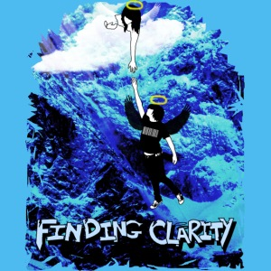 TNA Poloshirt - Men's Polo Shirt