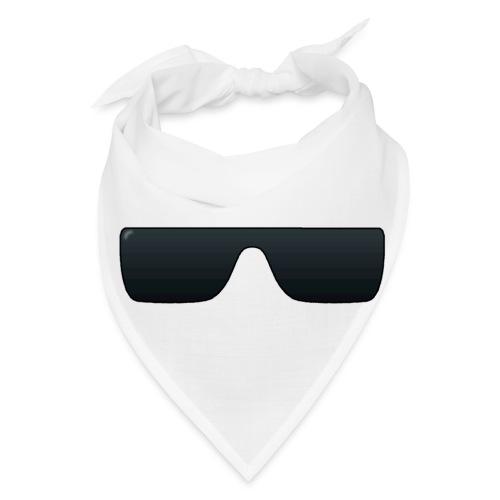 Sunglasses Bandana - Bandana