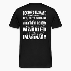 Doctor's Husband