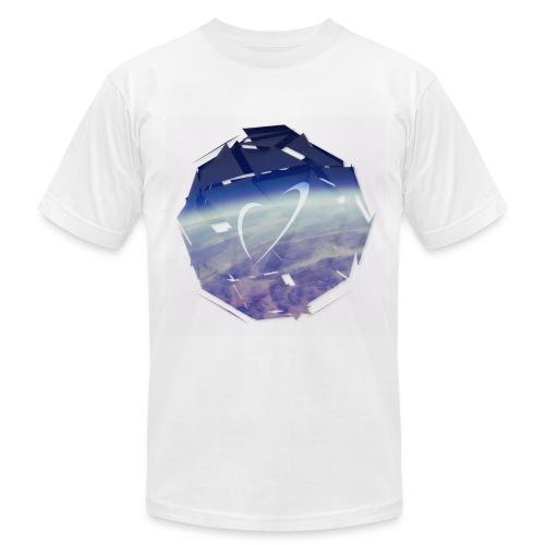 Sonder T-shirt - Men's  Jersey T-Shirt