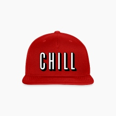 Chill [HQ] Caps