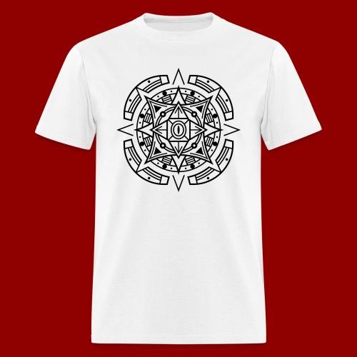 AS-7 Gildan SS Tee - Men's T-Shirt