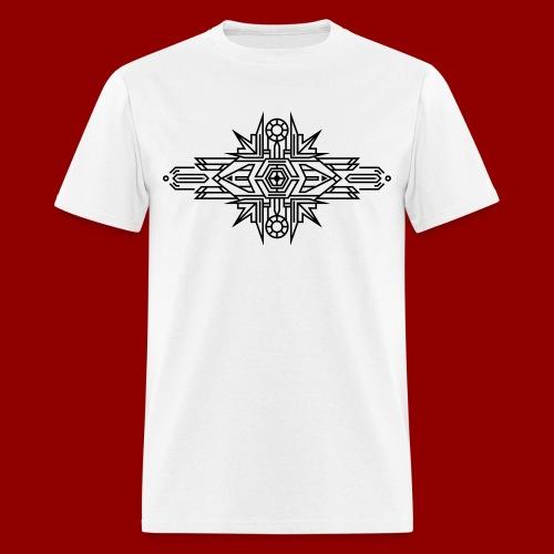 AS-3 Gildan SS Tee - Men's T-Shirt