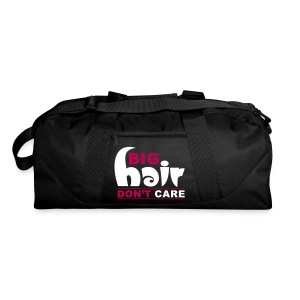 CWK Girls Duffel Bag - Duffel Bag