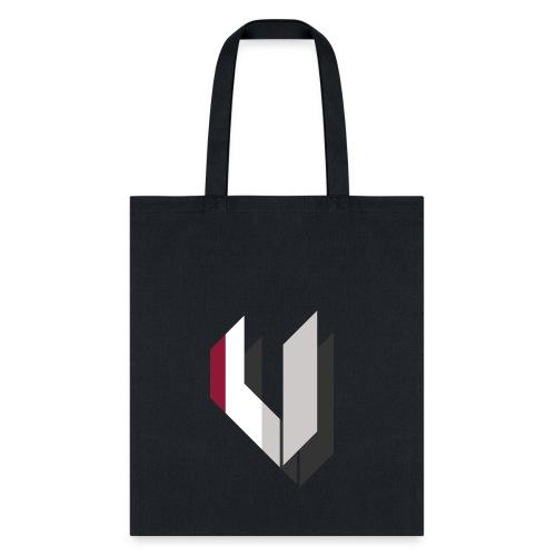 Logo Taske - Tote Bag