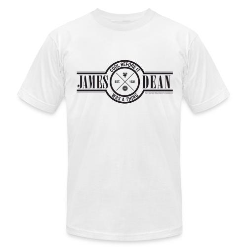 Cool Before Tee - Men's Fine Jersey T-Shirt