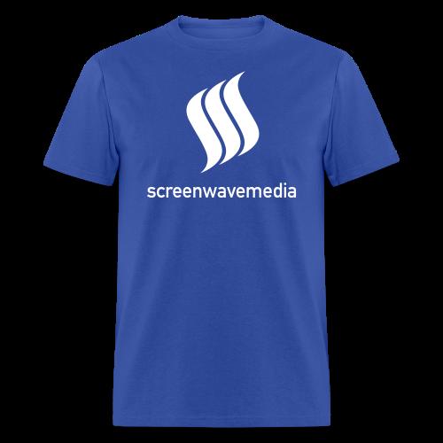 SW Shirt 1 - Men's T-Shirt
