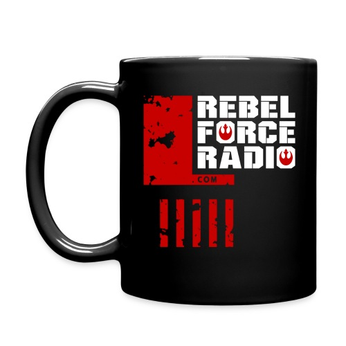 RFR Coffee mug - Full Color Mug