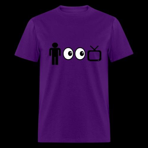 Men's Emoji T - Men's T-Shirt