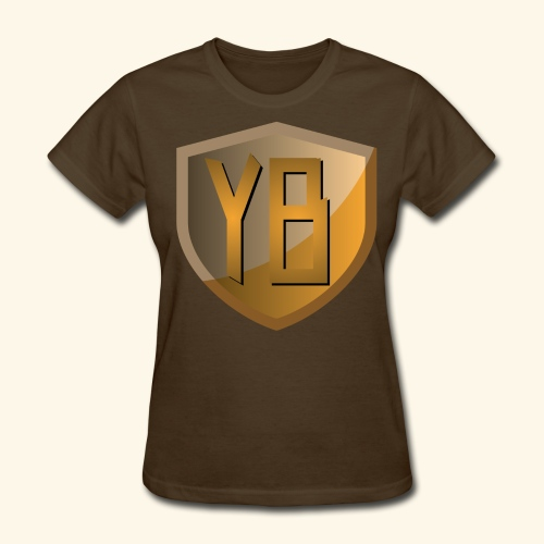 YBshield Women - Women's T-Shirt