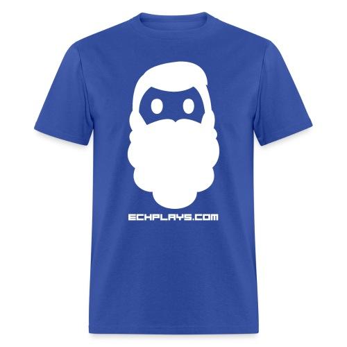 EchPlays Beardling T-Shirt (Mens) - Men's T-Shirt