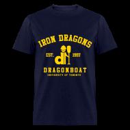 T-Shirts ~ Men's T-Shirt ~ Article 104274600