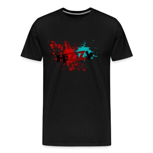 H1Z1 Shirt - Men's Premium T-Shirt