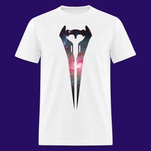 Cosmic Energy Sword - Men's T-Shirt