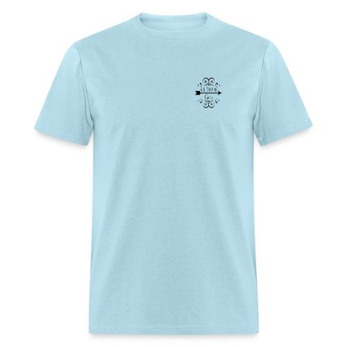 Oh Darling! - Men's T-Shirt