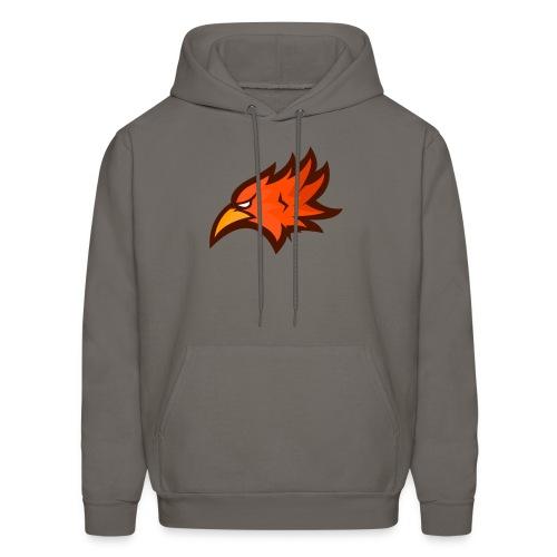 Phoenix Mens Hoodie #2 - Men's Hoodie