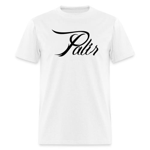 Kickstarter #1 - Men's T-Shirt