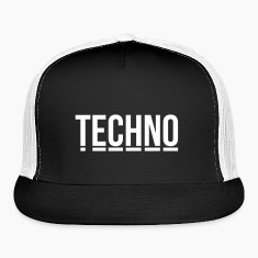 techno music club minimal Detroit Sound DJ Djane Caps