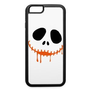 Joker - iPhone 6/6s Rubber Case