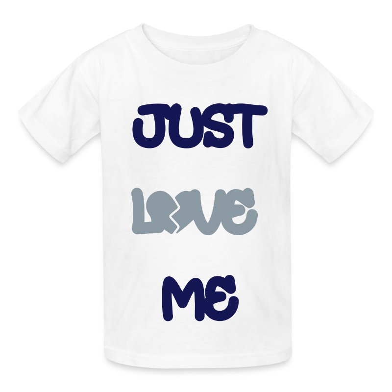 jlme - Kids' T-Shirt