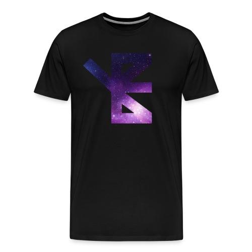 KyleCOOLman Reg. Shirt - Men's Premium T-Shirt