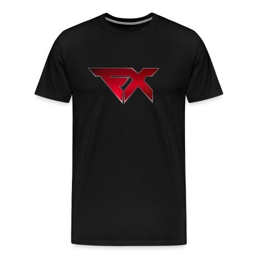 Original Mens Premium  - Men's Premium T-Shirt