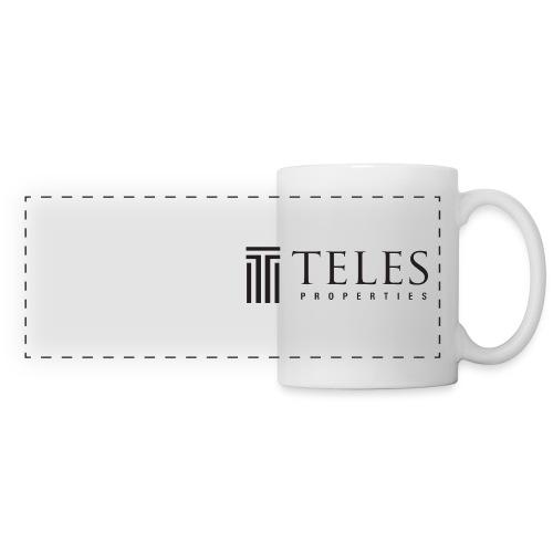 Teles Mug - Panoramic Mug