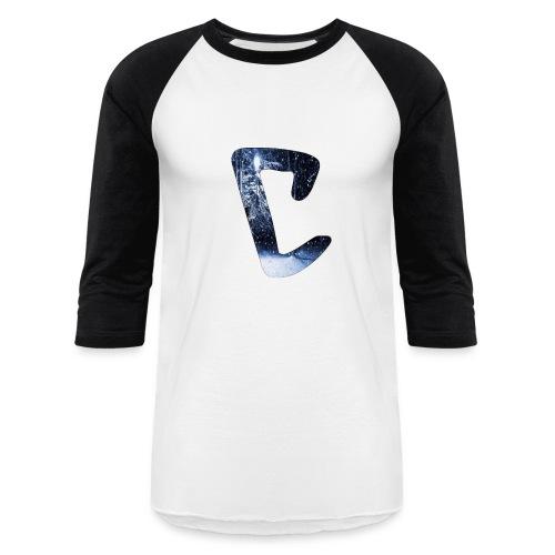 CoRe Blizzard T-shirt - Baseball T-Shirt