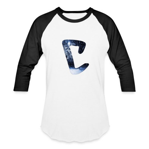 CoRe Blizzard T-shirt - Baseball T-Shirt